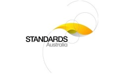 standards-australia distributor australia