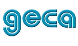 geca logo distributor australia