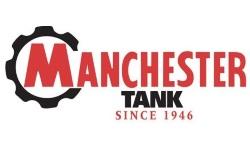 manchester tank logo distributor australia