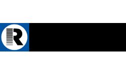 rochester gauges logo distributor australia