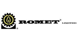 romet-logo distributor australia