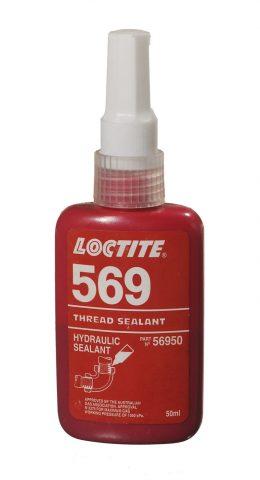 loctite 569